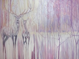 gill-bustamante-ethereal-paintings-3