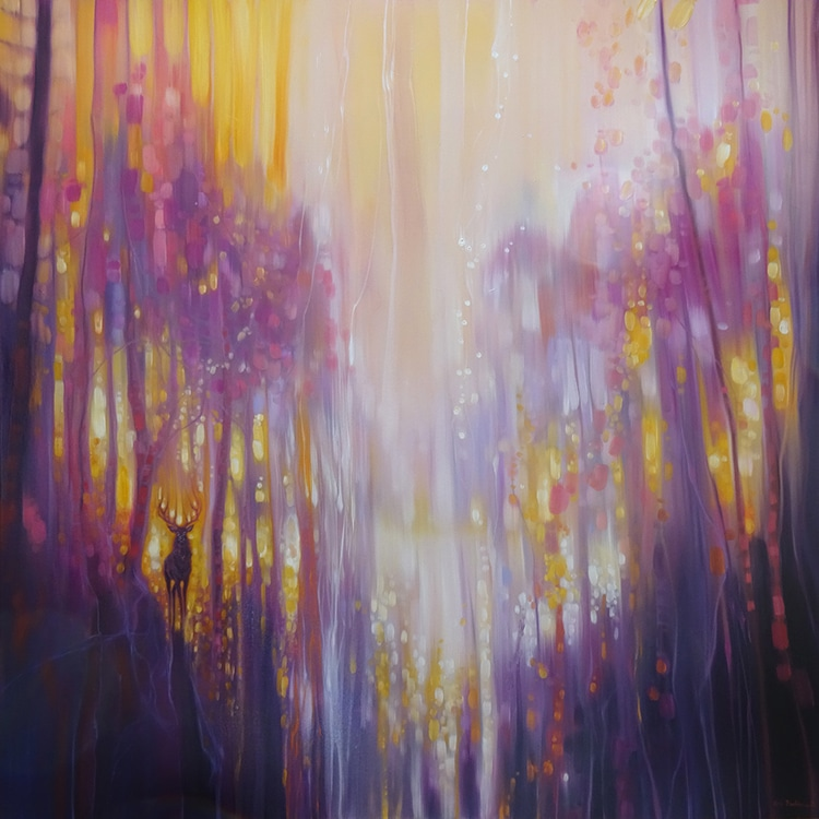 gill-bustamante-ethereal-paintings-4