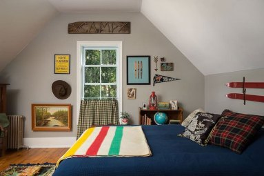 wes-anderson-house-airbnb-6