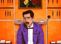 a-zine-documenting-wes-anderson-movies-7