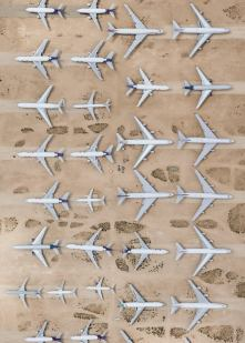 mike-kelley-airport-photography-16