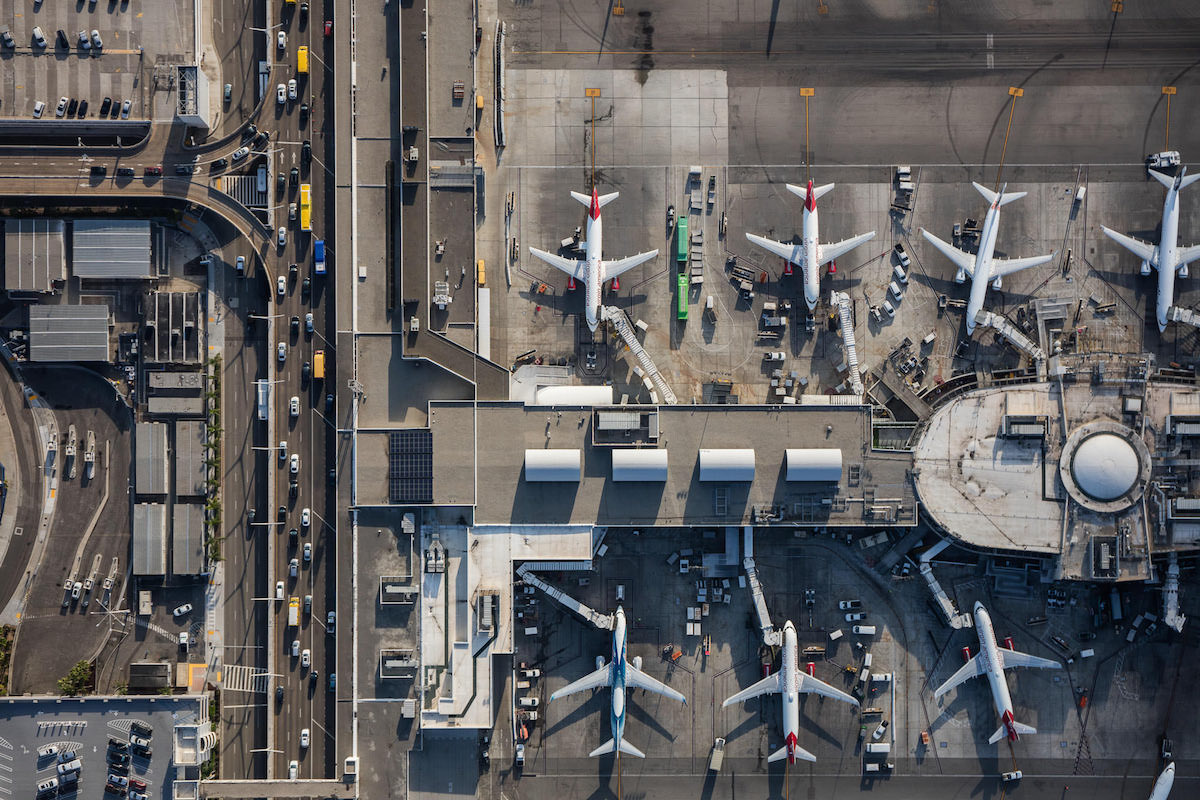 mike-kelley-airport-photography-6