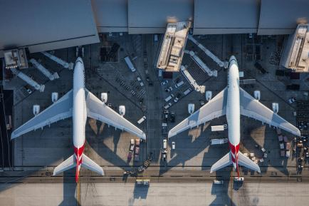 mike-kelley-airport-photography-7