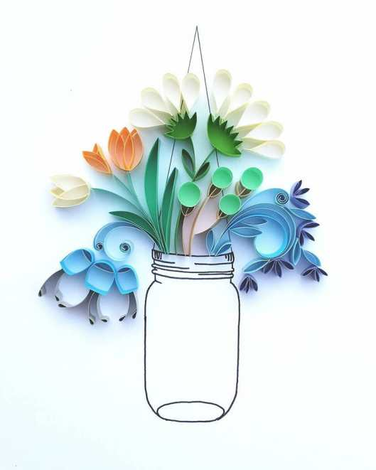 paper-quilling-illustrations-meloney-celliers-12