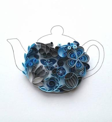 paper-quilling-illustrations-meloney-celliers-9