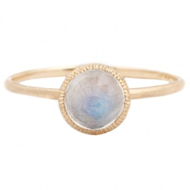 rainbow-moonstone-solitaire-ring