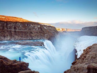 take-a-road-trip-to-gullfoss-iceland