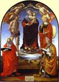 the-virgin-and-child-among-angels-and-saints