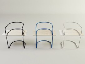Air-Chair-chaise-pause-café-design-Sergei-Kotsepup-blog-espritdesign-2
