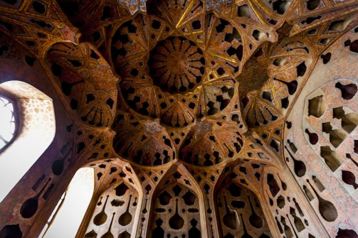 james-longely-mosque-ceilings-1