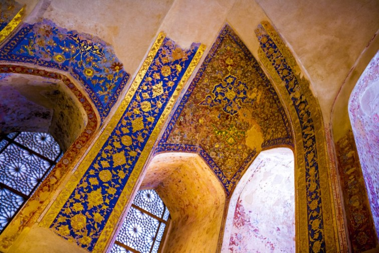 james-longely-mosque-ceilings-9