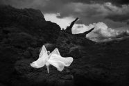 victor-habchy-surrealism-photography-14