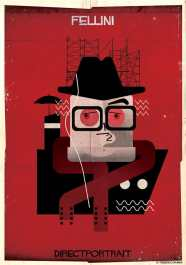 movie-director-illustrations-federico-babina-1
