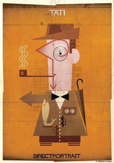 movie-director-illustrations-federico-babina-20