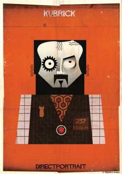 movie-director-illustrations-federico-babina-3