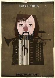 movie-director-illustrations-federico-babina-30