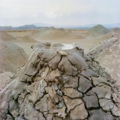 mud-volcano-baku-azerbaijan.ngsversion.1523309406691.adapt.1190.1