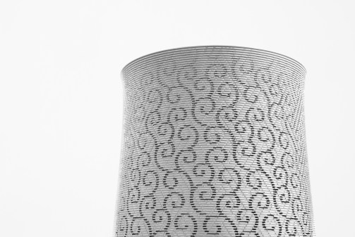 nendo-four-layer-vase-homeware-milan-design-week_dezeen_2364_col_11