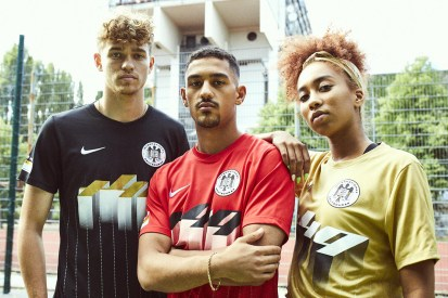 https_hypebeast.comimage201806nike-team-international-deutschrap-jersey-001