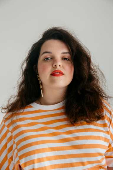 Plus-Size-Cliches-man-repeller-may-2019_louisianameigelpi-10-848x1272