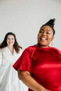 Plus-Size-Cliches-man-repeller-may-2019_louisianameigelpi-21-848x1272