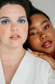 Plus-Size-Cliches-man-repeller-may-2019_louisianameigelpi-22-848x1272