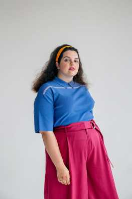 Plus-Size-Cliches-man-repeller-may-2019_louisianameigelpi-38-848x1272