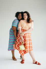 Plus-Size-Cliches-man-repeller-may-2019_louisianameigelpi-5