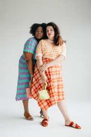 Plus-Size-Cliches-man-repeller-may-2019_louisianameigelpi-5-848x1272