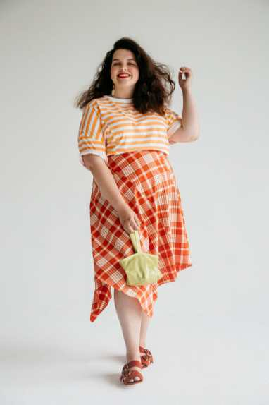Plus-Size-Cliches-man-repeller-may-2019_louisianameigelpi-8-848x1272