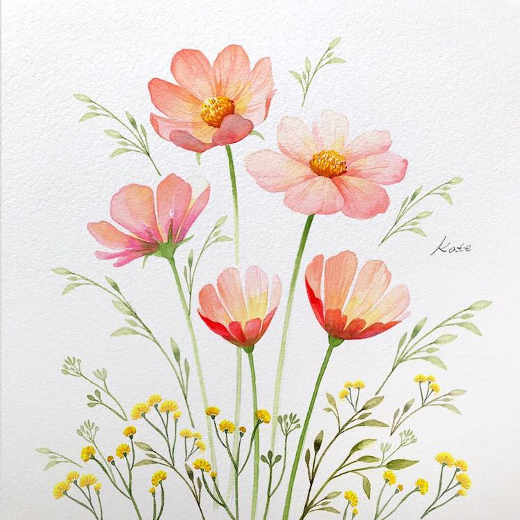 how-to-draw-a-flower-kate-kyehyun-park-10 (1)