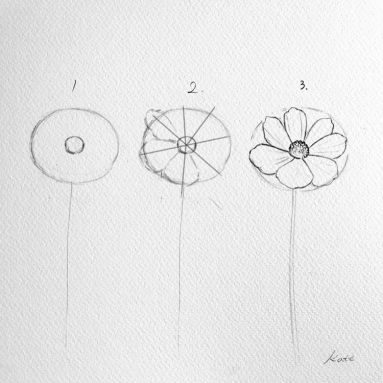 how-to-draw-a-flower-kate-kyehyun-park-2 (1)