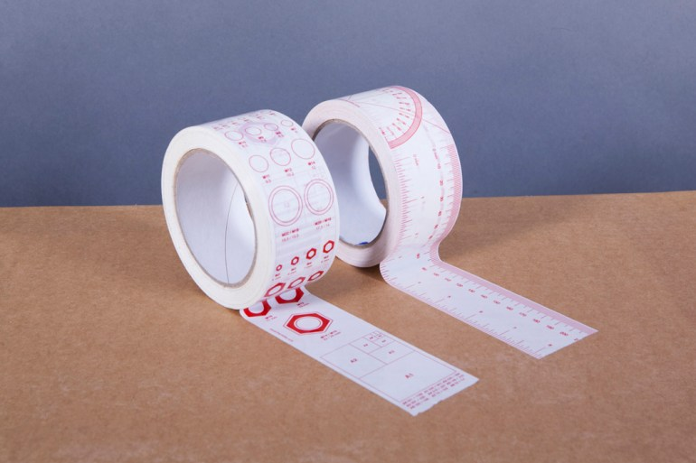 product_tape_1