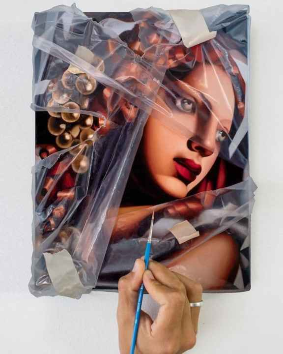 robin-eley-illusion-paintings-16