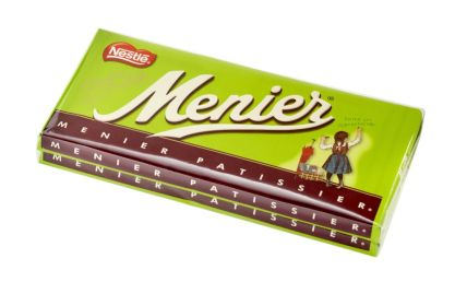 3069942320956 menier patissier chocolovex2 compress