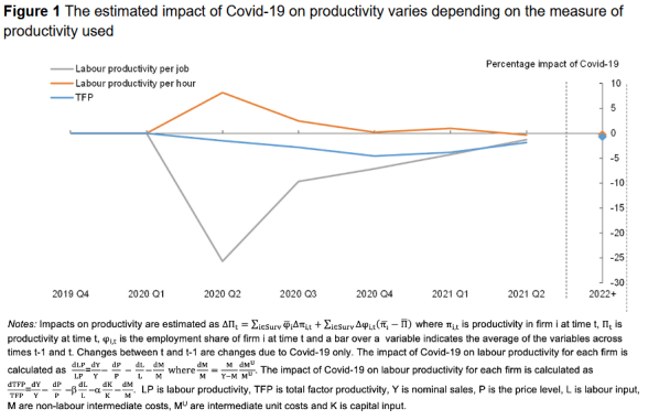 Screenshot_2021-01-31 The impact of Covid-19 on productivity