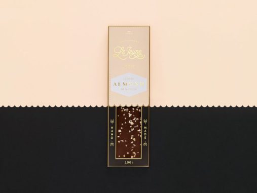 dripping-branding-for-le-jeune-chocolatiers-1-800x600