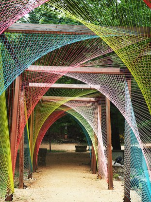 arch-of-colors