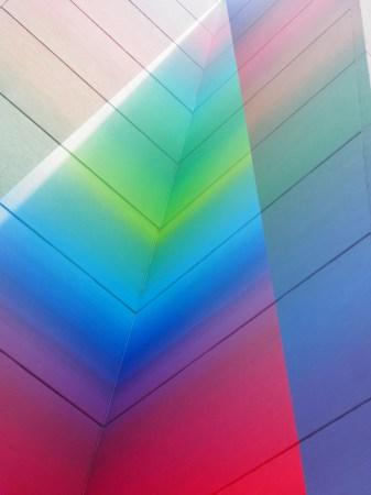 murals-colors