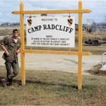 Camp Radcliff