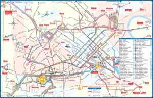 Ho-Chi-Minh-Bus-Map