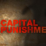 capital-punshment