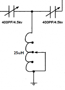 What does an Antenna Tuning Unit (ATU) do?