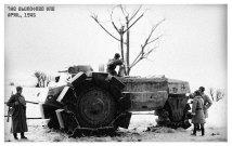 vskfz-617-minenraumer