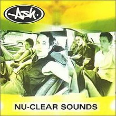 220px-Ashnuclearsounds