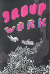 gw_cover_front