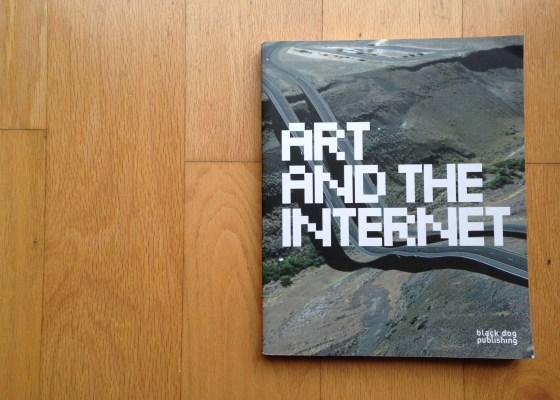 art-internet-_0000_Layer 20