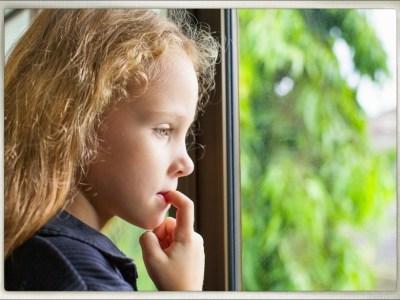 child-custody-Dallas-private-investigator