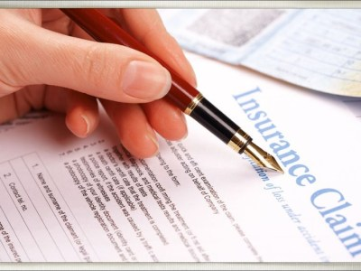 insurance_fraud_investigations