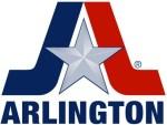 Arlington Private Investigator